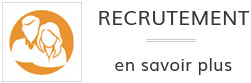 Recrutement Troyes